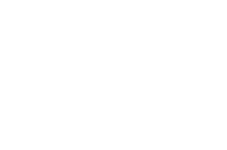 https://brownscanyonbrewing.com/wp-content/uploads/bcb-white-stacked-320x212.png